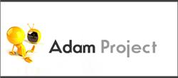 Adam Project