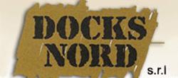 Docks Nord