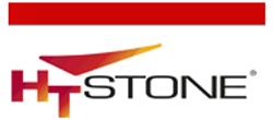 HTstone