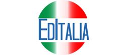 Editalia.it