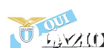 QuiLazio