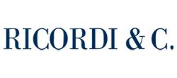 Ricordi Company